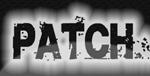 Официальные патчи для английских версий Heroes of Might and Magic