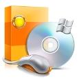 Бесплатный софт и полезный софт