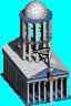 Облачный Храм
