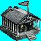 Проклятый Храм