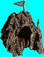 Пещера Циклопов