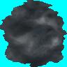 Дурной Туман