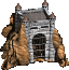 Хранилище Грифонов