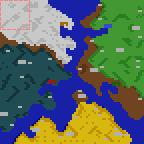 Континентия