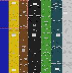 Rainbow Impass