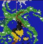 Starfall Isle