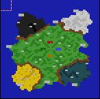 Ущелье дракона