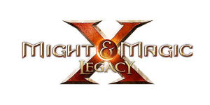 Might & Magic X Legacy Early Access