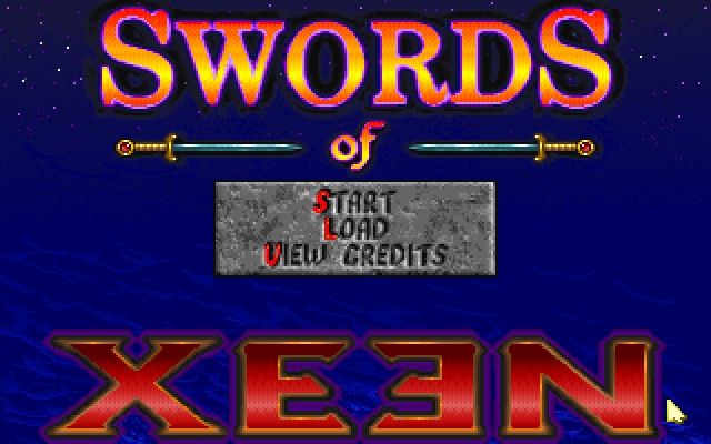 Might and Magic V: Swords of Xeen