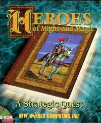 Герои Меча и Магии