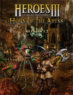 Справочник по Героям 3: Horn of the Abyss v.1.2