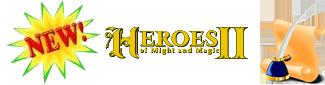Новая статья по редактору карт в Героях меча и магии 2