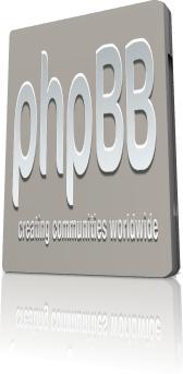 форум phpbb3